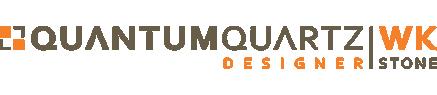quantumquartz